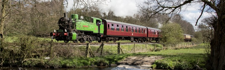 2944 at Coombes Brooke