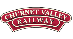 Churnet Valley Railway Ltd.