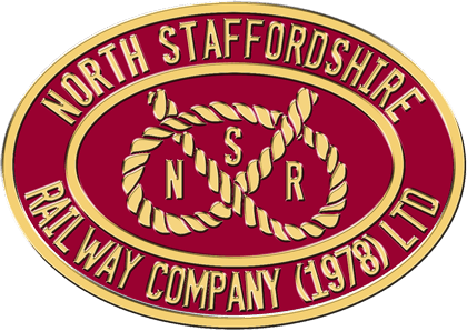 North Staffordshire Railway Co. (1978) Ltd.