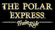 The Polar Express Logo