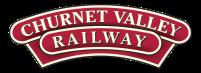 Churnet Valley Railway (1992) PLC